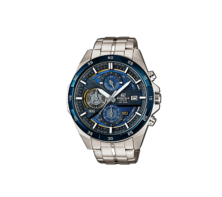 Часы CASIO EFR-556DB-2AVUEF