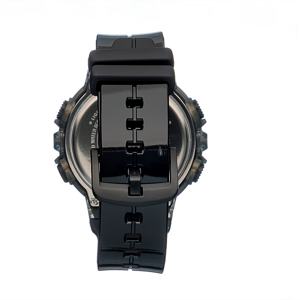Часы CASIO BGS-100GS-1AER